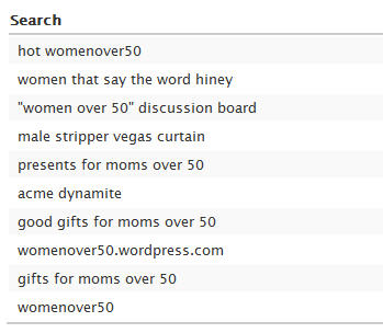 blogsearches